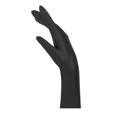 latex-black-glove-900x9005